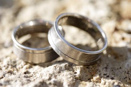2015-03-17-1426625288-9809358-weddingrings.jpg
