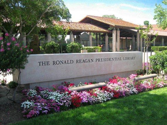2015-03-17-1426628858-2377136-Reagan.jpg