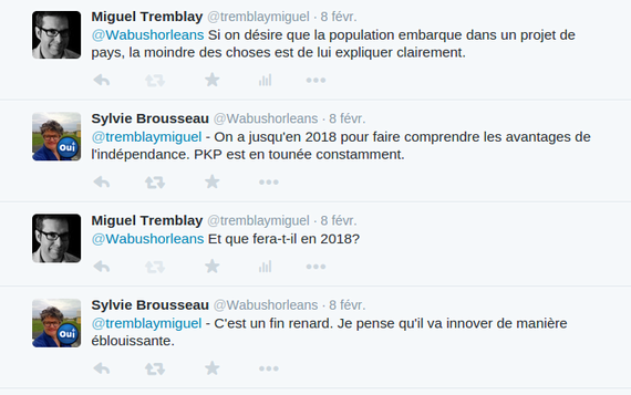 2015-03-17-1426630780-1185883-discussion_twitter_a_propos_de_pkp.png