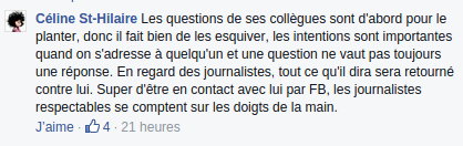 2015-03-17-1426630839-2357375-commentaire_facebook2.png
