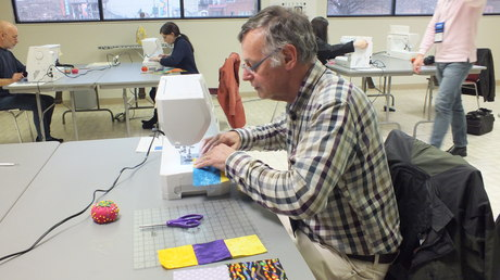 2015-03-17-1426631333-72894-Mike_Gerrard_Quilt_Making_in_Paducah_Kentucky_photo_courtesy_Neil_Murray_4.JPG