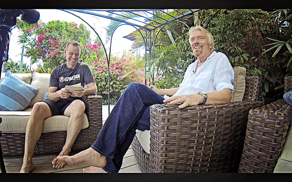 2015-03-17-1426631513-4785248-RichardBranson.png