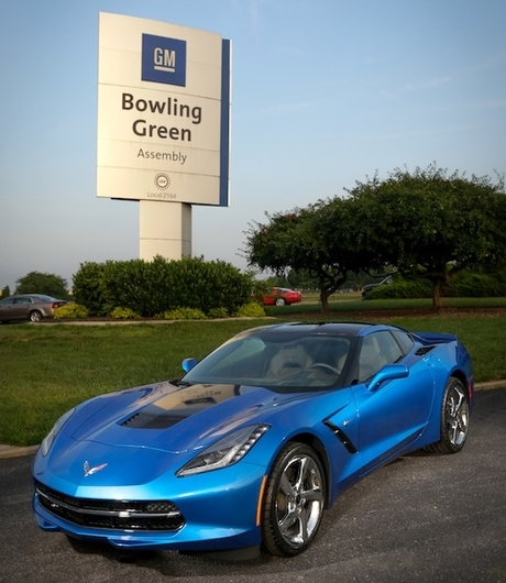 2015-03-17-1426633037-5922992-Corvette_Assembly_Plant_Bowling_Green_Kentucky_Bowling_Green_CVB.jpg