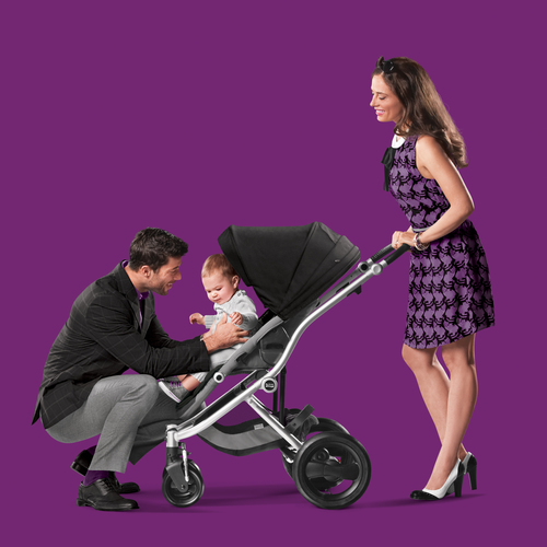 2015-03-18-1426693184-5104915-strollercity.jpg