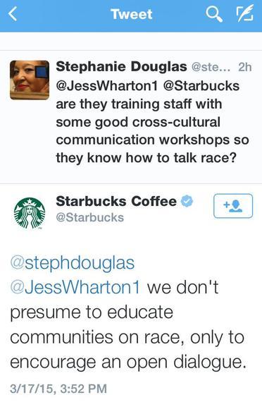 2015-03-18-1426697050-8529704-Starbucks.jpg