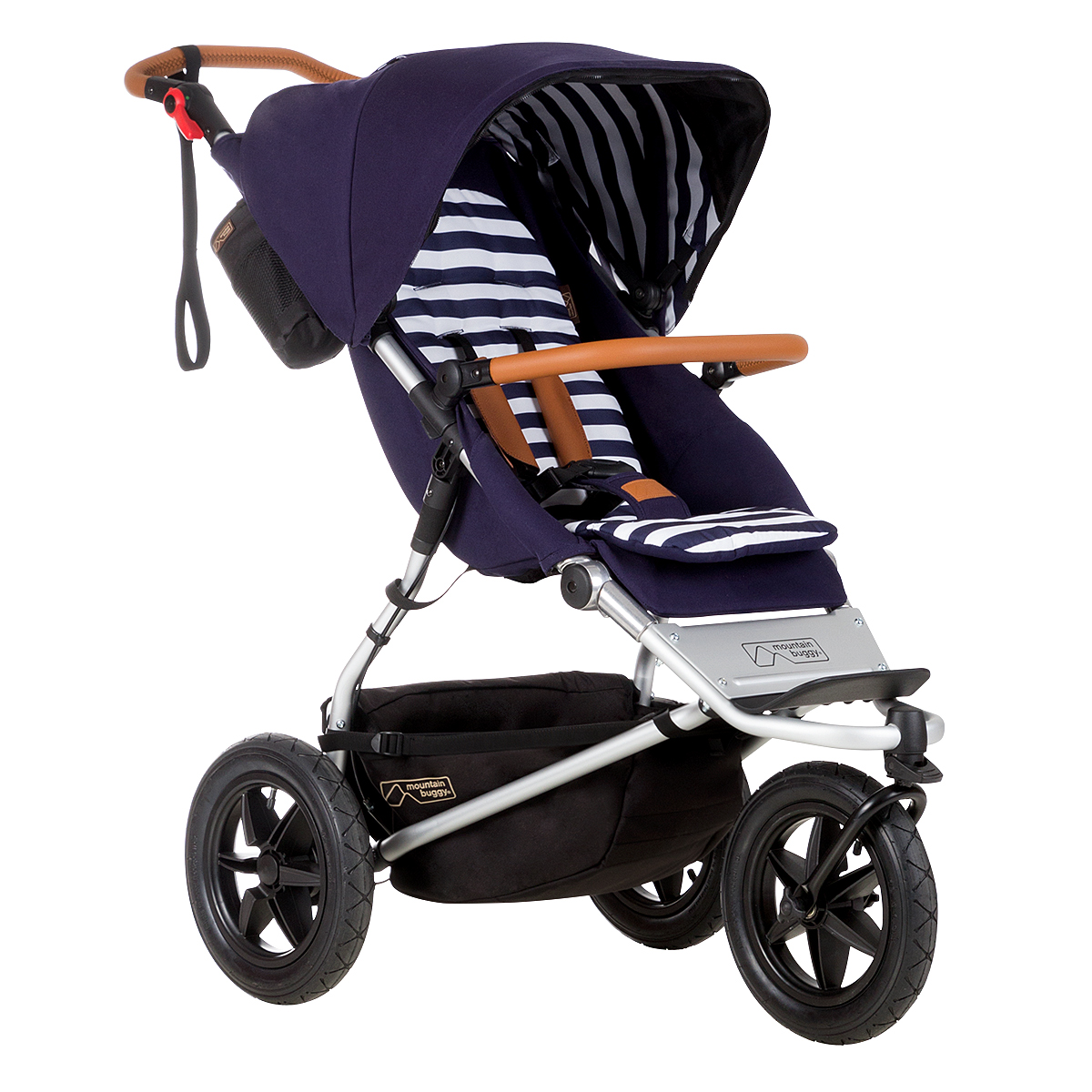 Spring Is Coming! A Guide to Strollers For Baby