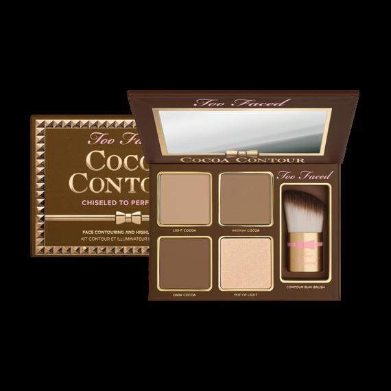 2015-03-18-1426702929-8571363-WEB_CocoaContour_Composite.png