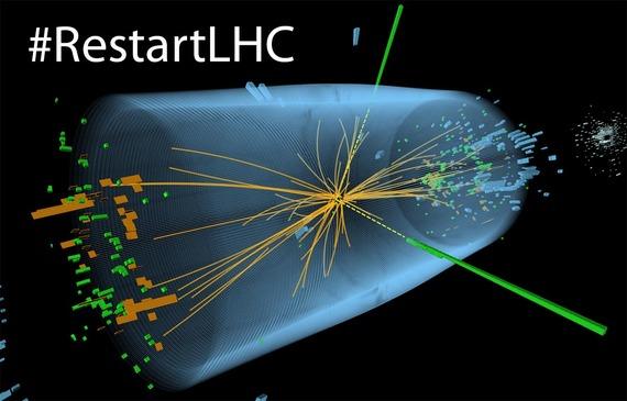 2015-03-18-1426704346-2211755-RestartLHC.jpg