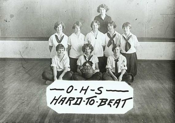 2015-03-19-1426731807-1219884-hardtobeat