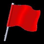2015-03-19-1426784465-957118-redflag.png
