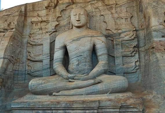 2015-03-19-1426787502-6630330-srilankatemplebuddha.jpg