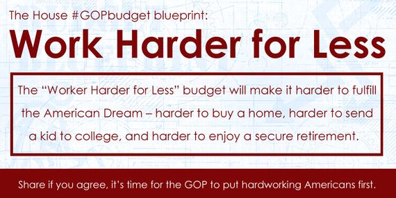 2015-03-19-1426790865-9064210-BudgetBlueprint.jpg