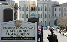 2015-03-19-1426793723-5226599-sanQuentin_prison_1403642c.jpg