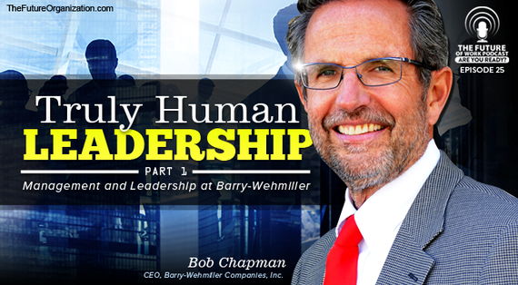 2015-03-19-1426793835-5943038-Bob_Chapman01.png