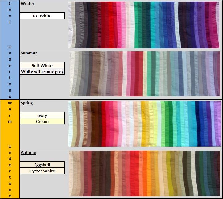 2015 03 19 1426795014 2887162 weddingwhitejpg - Season Pictures To Colour