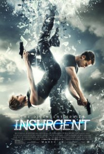 2015-03-19-1426796719-7238307-Insurgent.jpg