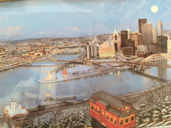 2015-03-19-1426797235-4071797-PittsburghPAtrollymisterrogersneighborhood.jpg