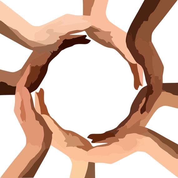 2015-03-19-1426799419-7840512-circle312343_640.png