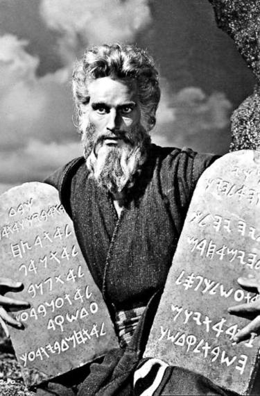 2015-03-19-1426808083-9411725-10commandments.jpeg