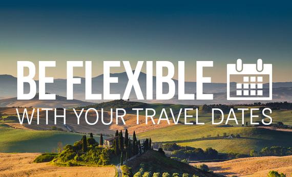 2015-03-20-1426811338-3182365-flexible.jpg