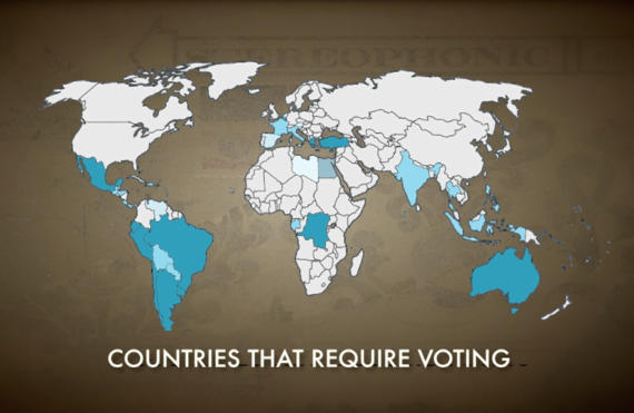 2015-03-20-1426812818-203404-MAPvoting.png