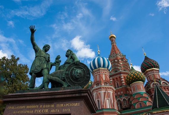 2015-03-20-1426817623-4407463-20110917RUSSIA_2621.jpg