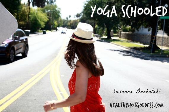 2015-03-20-1426835251-8040306-YogaSchooled.jpg
