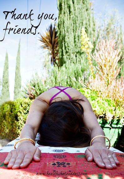 2015-03-20-1426836317-4163653-thankyoufriends.jpg