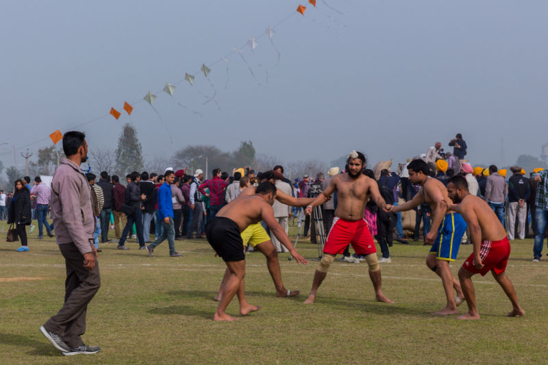 2015-03-20-1426842525-1796798-KabaddiMatchinprogress.jpg