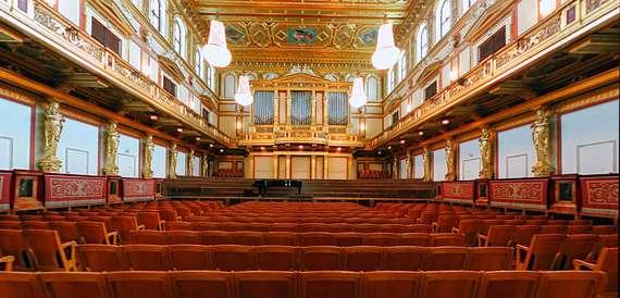 2015-03-20-1426851766-7426982-Musikverein_Goldener_Saal.jpg
