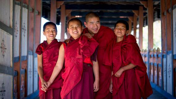 2015-03-20-1426853669-9358542-Monks.jpg