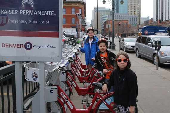 2015-03-20-1426854749-5477047-BCycleDenver.jpg