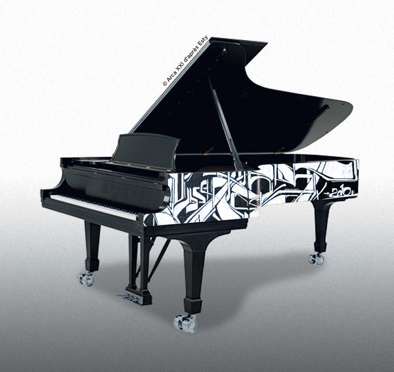 2015-03-20-1426860163-8565010-Piano3.jpg