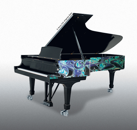 2015-03-20-1426860744-5356158-Piano2.jpg