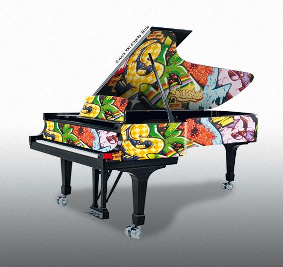 2015-03-20-1426860926-669427-Piano4.jpg