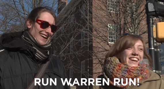 2015-03-20-1426865718-2191440-runwarrenrun.jpg