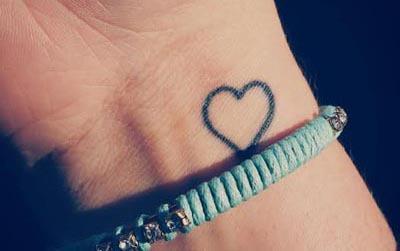 18 Inspirational Tattoos That Celebrate Divorce Huffpost Life