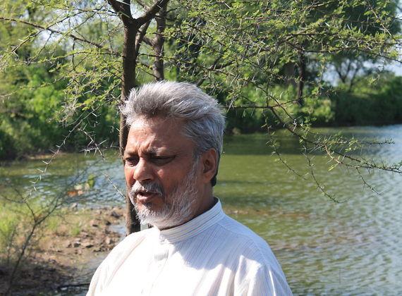 2015-03-20-1426874109-637860-Rajendra_SinghWikimediacommons.JPG