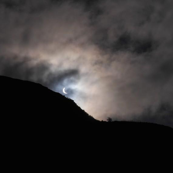 2015-03-20-1426875643-2179289-EclipseA10313.jpg