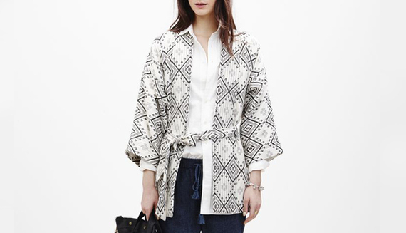 2015-03-20-1426876102-2550085-Kimono_Jacket.jpg