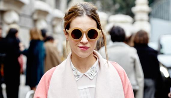 2015-03-20-1426876934-3261528-Sunglasses.jpg