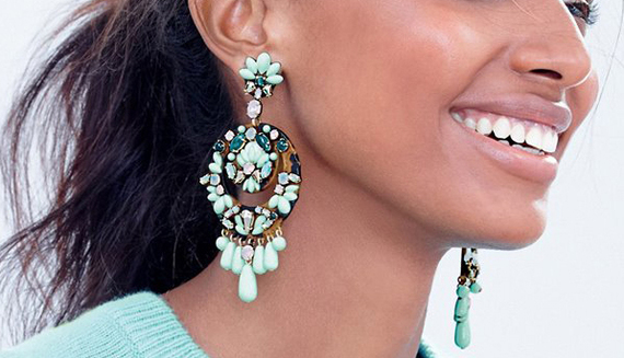 2015-03-20-1426877036-6670780-Earrings1.jpg