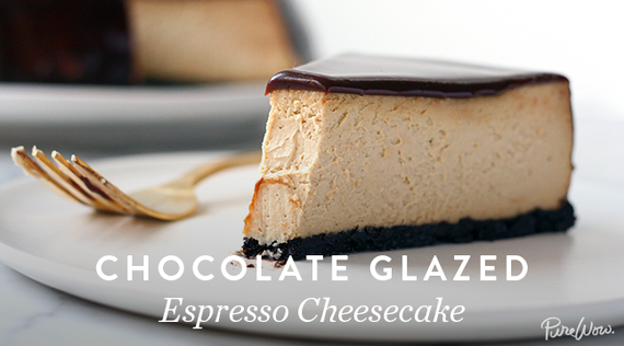 2015-03-20-1426886289-1568621-purewow_espresso_cheesecake_1.png