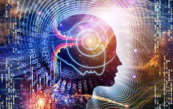 2015-03-21-1426957085-4930923-geneintelligencebrainpower.jpg