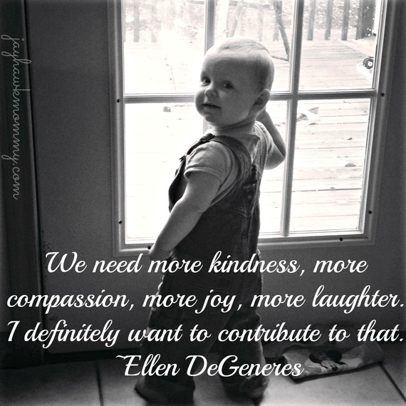 2015-03-21-1426961585-6865681-compassion10.jpg