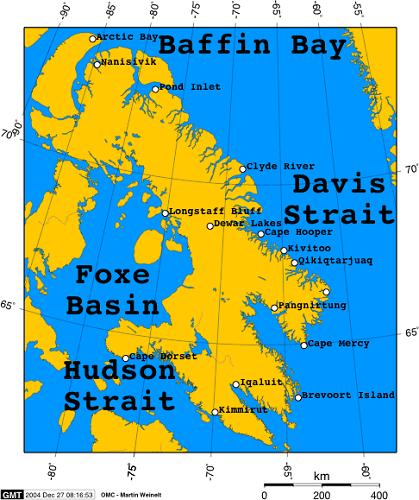 2015-03-21-1426973995-6115038-Baffin_Island.png