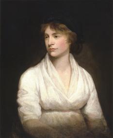 2015-03-21-1426977337-3529702-Marywollstonecraft.jpg
