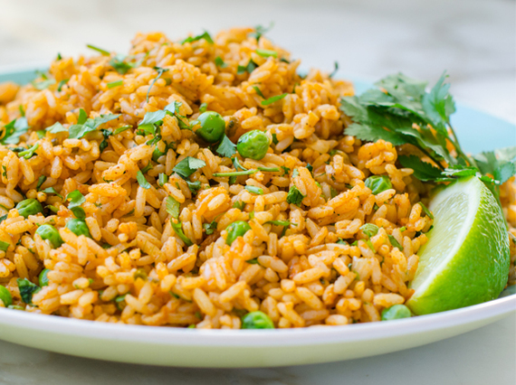 2015-03-22-1427024606-6096521-mexicanrice.jpg