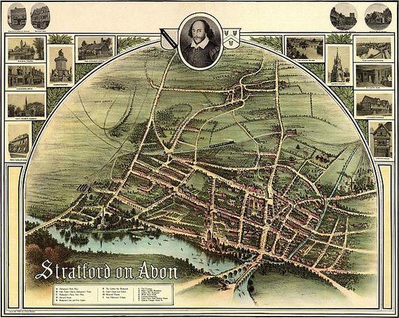 2015-03-22-1427032569-3776902-602pxStratford_On_Avon_historic_map_1902.jpg