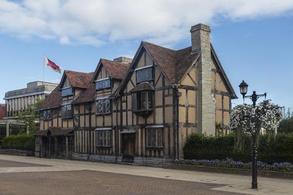 2015-03-22-1427032833-9616809-Shakespeares_Birthplace_StratforduponAvon__Sept_2012.jpg